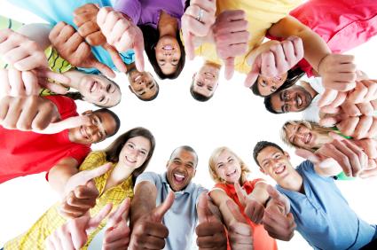 Managing Your Volunteer Talent