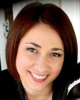 Megan Vixie - DOVIA