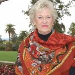 Judy Plunkett
