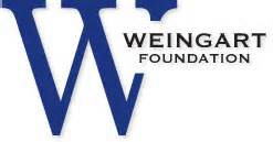 Weingart Foundation Small Grant Webinar