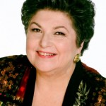 Susan J Ellis