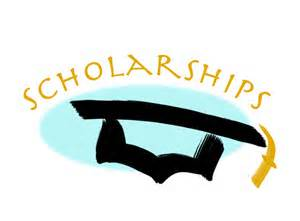 Scholarships for Education Day