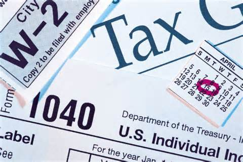 IRS Support for Nonprofits