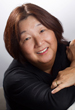 Pasadena Executive Roundtable Presents Jan Masaoka, CEO of CalNonprofits