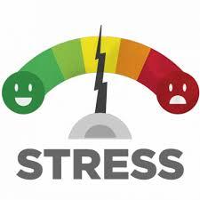 good stress bad stress