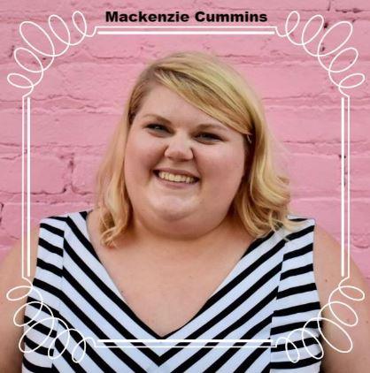 Member Highlight: Mackenzie Cummins of Free Wheelchair Mission