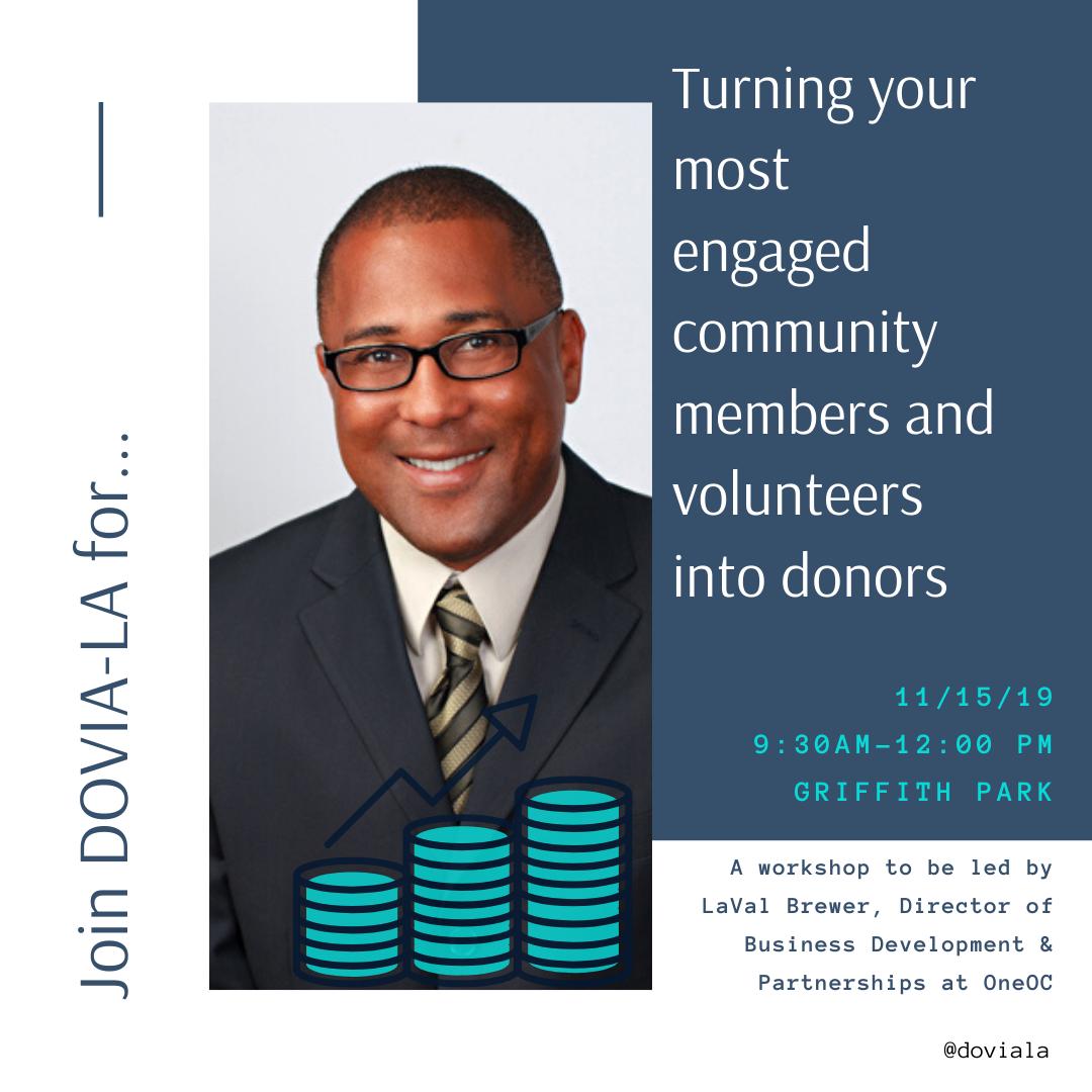 DOVIALA Volunteer Professional Association