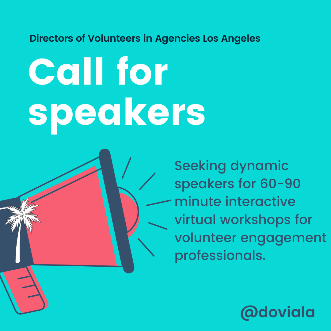 DOVIALA Volunteer Professional Association